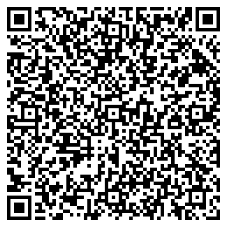 QR-код с контактной информацией организации ГЕОМАРКЕТ, ЗАО