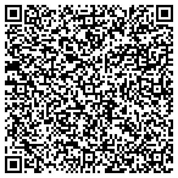 QR-код с контактной информацией организации КОРПУСНАЯ МЕБЕЛЬ НА ЗАКАЗ