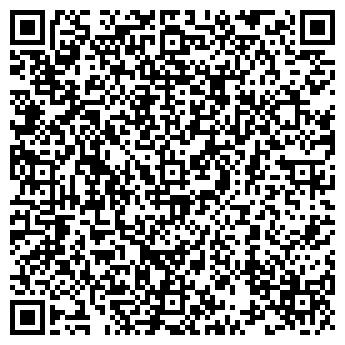 QR-код с контактной информацией организации АЛТАЙСКИЙ ТРИКОТАЖ, ЗАО