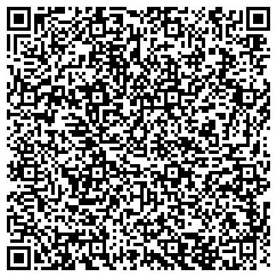 QR-код с контактной информацией организации ФОРУМ АССОЦИАЦИЯ ПРЕДПРИЯТИЙ ПО ТОРГОВЛЕ ПРОМЫШЛЕННЫМИ ТОВАРАМИ