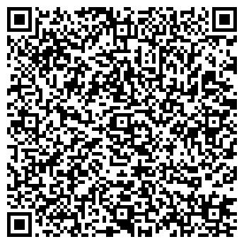 QR-код с контактной информацией организации ПОЛИКАРПОВ К. С., ИП