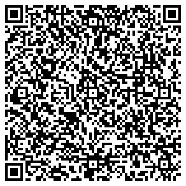 QR-код с контактной информацией организации АДМИНИСТРАЦИЯ ЦЕНТРАЛЬНОГО РАЙОНА