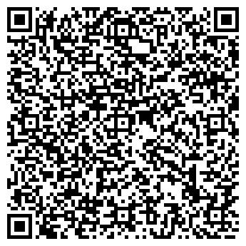 QR-код с контактной информацией организации ДЕРГОБУЗОВ В.И.