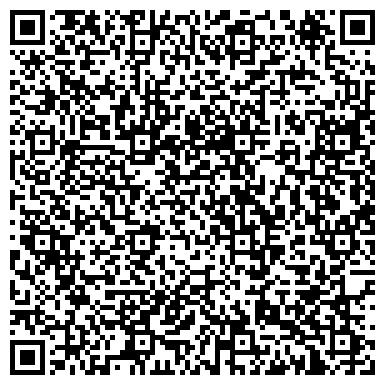 QR-код с контактной информацией организации УПРАВЛЕНИЕ ГОСУДАРСТВЕННОЙ ХЛЕБНОЙ ИНСПЕКЦИИ АЛТАЙСКОГО КРАЯ