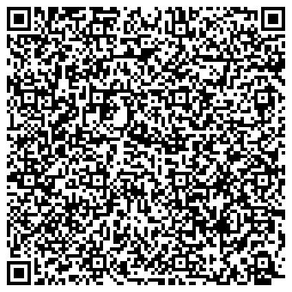 QR-код с контактной информацией организации АЛТАЙСКОЕ МЕЖРЕГИОНАЛЬНОЕ УПРАВЛЕНИЕ ПО ТЕХНОЛОГИЧЕСКОМУ И ЭКОЛОГИЧЕСКОМУ НАДЗОРУ РОСТЕХНАДЗОРА