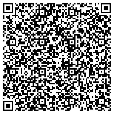 QR-код с контактной информацией организации АЛТАЙКРАЙЭНЕРГО