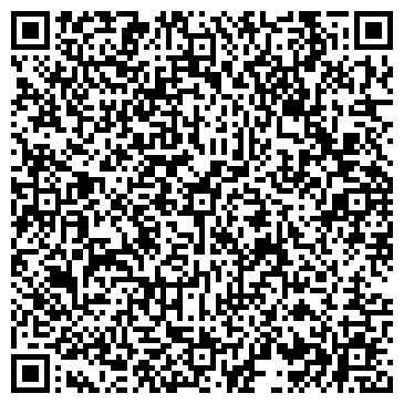 QR-код с контактной информацией организации ГОССЕМИНСПЕКЦИЯ ПО АЛТАЙСКОМУ КРАЮ
