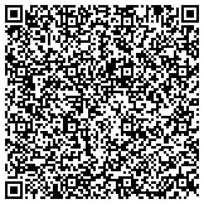 QR-код с контактной информацией организации ГОСУДАРСТВЕННАЯ СЕМЕННАЯ ИНСПЕКЦИЯ ПО АЛТАЙСКОМУ КРАЮ ПЕТРОПАВЛОВСКИЙ РАЙОННЫЙ ФИЛИАЛ