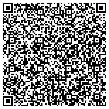 QR-код с контактной информацией организации ДЕПАРТАМЕНТ ПО ОХРАНЕ ОКРУЖАЮЩЕЙ СРЕДЫ АДМИНИСТРАЦИИ АЛТАЙСКОГО КРАЯ