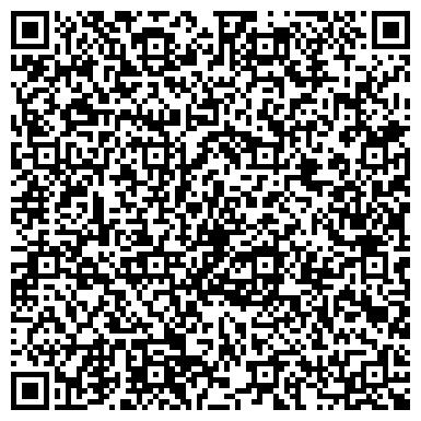 QR-код с контактной информацией организации СИБИРСКИЙ ЦЕНТР ЭКСПЕРТОВ АНТИКРИЗИСНОГО УПРАВЛЕНИЯ