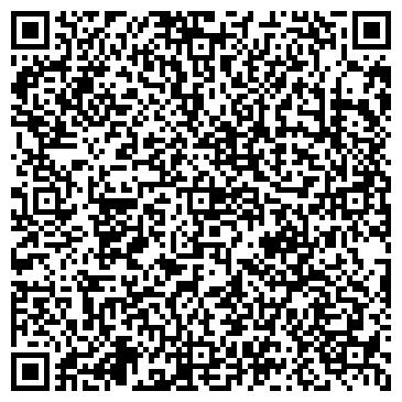 QR-код с контактной информацией организации УПРАВЛЕНИЕ РОССЕЛЬХОЗНАДЗОРА ПО АЛТАЙСКОМУ КРАЮ