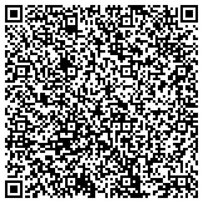 QR-код с контактной информацией организации УПРАВЛЕНИЕ РОССЕЛЬХОЗНАДЗОРА ПО АЛТАЙСКОМУ КРАЮ И РЕСПУБЛИКЕ АЛТАЙ