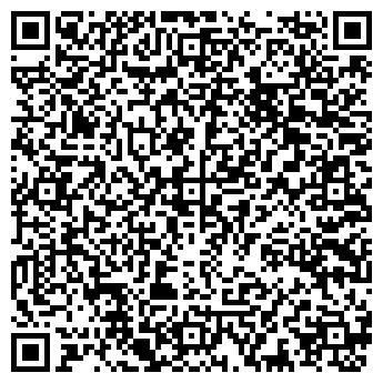 QR-код с контактной информацией организации УПРАВЛЕНИЕ РОССЕЛЬХОЗНАДЗОРА