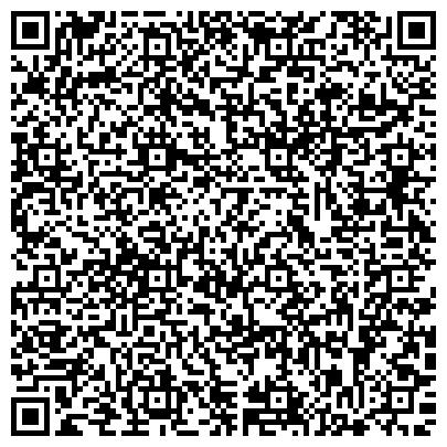 QR-код с контактной информацией организации ФЕДЕРАЛЬНАЯ ГОСУДАРСТВЕННАЯ ТЕРРИТОРИАЛЬНАЯ СТАНЦИЯ ЗАЩИТЫ РАСТЕНИЙ В АЛТАЙСКОМ КРАЕ