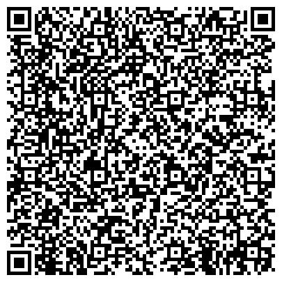 QR-код с контактной информацией организации ЦЕНТР ГИМС МЧС РОССИИ ПО АЛТАЙСКОМУ КРАЮ ( ГОСУДАРСТВЕННАЯ ИНСПЕКЦИЯ ПО МАЛОМЕРНЫМ СУДАМ )