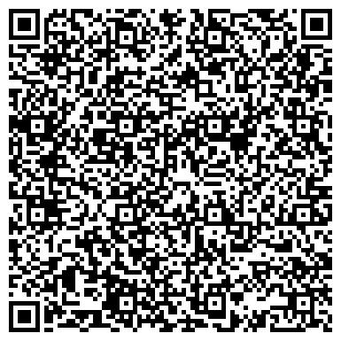 QR-код с контактной информацией организации УФСИН РОССИИ ПО АЛТАЙСКОМУ КРАЮ