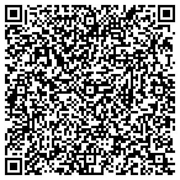 QR-код с контактной информацией организации УФСИН РОССИИ ПО АЛТАЙСКОМУ КРАЮ.