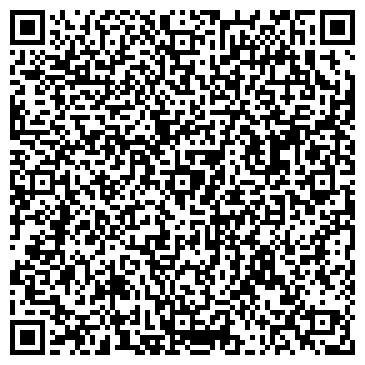 QR-код с контактной информацией организации ДЕТСКАЯ ГОРОДСКАЯ БОЛЬНИЦА №4