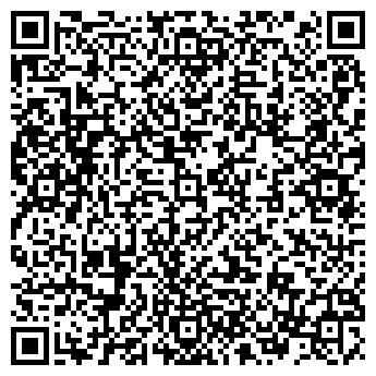 QR-код с контактной информацией организации ГОРОДСКАЯ БОЛЬНИЦА № 3