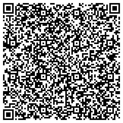 QR-код с контактной информацией организации ГОРОДСКАЯ БОЛЬНИЦА СКОРОЙ МЕДИЦИНСКОЙ ПОМОЩИ