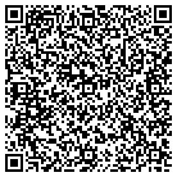 """QR-код с контактной информацией организации КГБУЗ """"№12"""""""