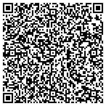 QR-код с контактной информацией организации ГОРОДСКАЯ ОТДЕЛЕНЧЕСКАЯ БОЛЬНИЦА