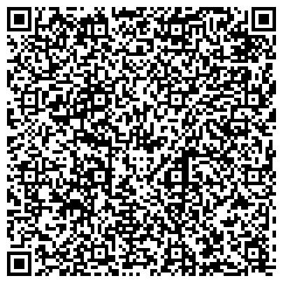 QR-код с контактной информацией организации ГОРОДСКАЯ ОТДЕЛЕНЧЕСКАЯ КЛИНИЧЕСКАЯ БОЛЬНИЦА ЗАПАДНО-СИБИРСКОЙ ЖЕЛЕЗНОЙ ДОРОГИ