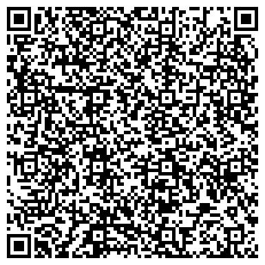 QR-код с контактной информацией организации МЕТОДОТДЕЛА УВД БОЛЬНИЧНО-ПОЛИКЛИНИЧЕСКОЕ ОБЪЕДИНЕНИЕ