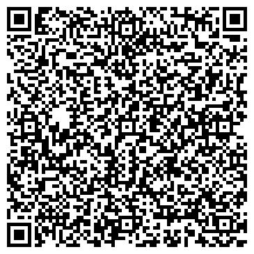 QR-код с контактной информацией организации НАГОРНОЕ СТАЦИОНАРНОЕ ОТДЕЛЕНИЕ