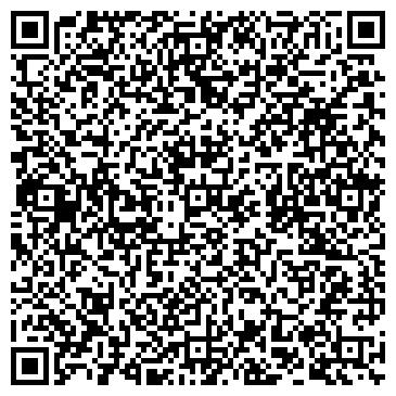 QR-код с контактной информацией организации ГОРОДСКАЯ ДЕТСКАЯ БОЛЬНИЦА № 5