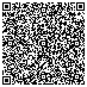 QR-код с контактной информацией организации ДЕТСКАЯ ГОРОДСКАЯ БОЛЬНИЦА № 4