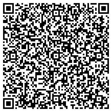 QR-код с контактной информацией организации ДЕТСКАЯ ГОРОДСКАЯ БОЛЬНИЦА № 5