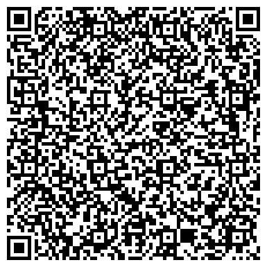 QR-код с контактной информацией организации ДЕТСКАЯ ГОРОДСКАЯ БОЛЬНИЦА № 7 ПСИХОНЕВРОЛОГИЧЕСКОЕ ОТДЕЛЕНИЕ
