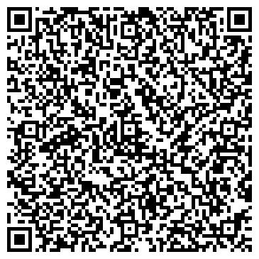 QR-код с контактной информацией организации КРАЕВАЯ ОФТАЛЬМОЛОГИЧЕСКАЯ БОЛЬНИЦА