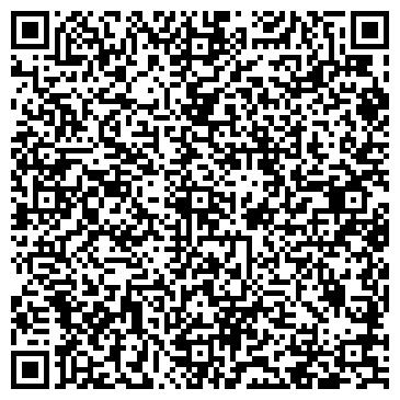 """QR-код с контактной информацией организации ГБУЗ """"Алтайский краевой онкологический диспансер"""""""