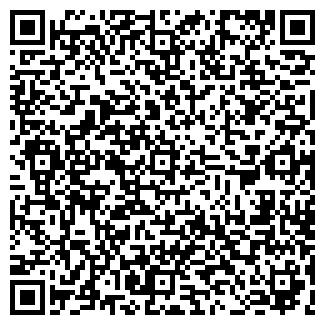 QR-код с контактной информацией организации КУЛЕШ С.И.
