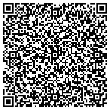 QR-код с контактной информацией организации ФЕЛЬДШЕРСКО-АКУШЕРСКИЙ ПУНКТ