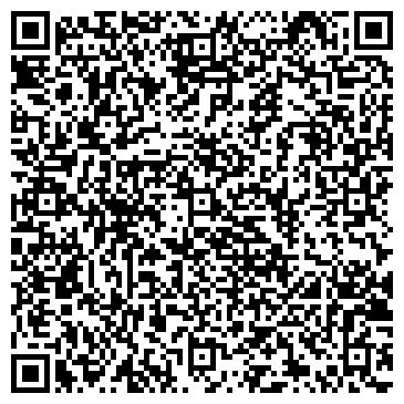 QR-код с контактной информацией организации РОДИЛЬНЫЙ ДОМ № 4 ПОСЕЛКА ЮЖНОГО