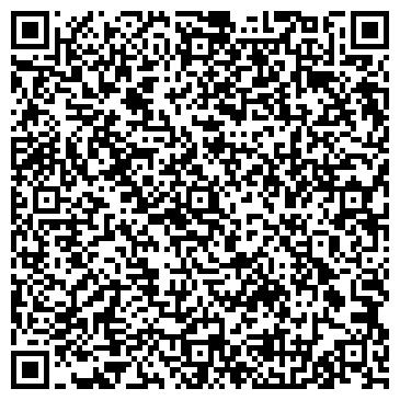 QR-код с контактной информацией организации КРАЕВОЙ ГОСПИТАЛЬ ИНВАЛИДОВ ОТЕЧЕСТВЕННОЙ ВОЙНЫ
