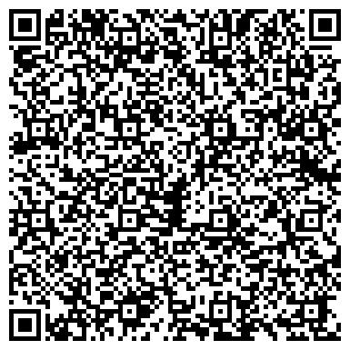 QR-код с контактной информацией организации БАРНАУЛЬСКИЙ ШПАЛОПРОПИТОЧНЫЙ ЗАВОД