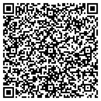QR-код с контактной информацией организации АЛТАЙ-ДИЗЕЛЬ, ООО