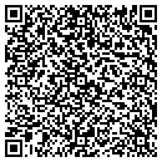 QR-код с контактной информацией организации АЛЬФА-СИБИРЬ