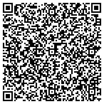 QR-код с контактной информацией организации СИБИРСКАЯ СЫРЬЕВАЯ КОМПАНИЯ