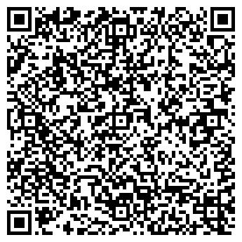 QR-код с контактной информацией организации АЛТАЙГИДРОПРОЕКТ