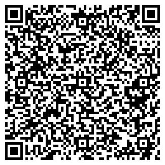 QR-код с контактной информацией организации АЛТАЙПРОФСЕРВИС