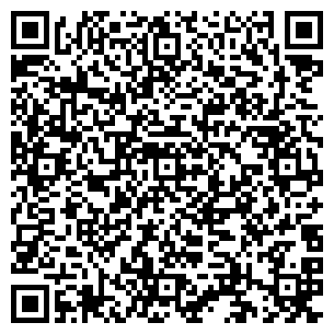QR-код с контактной информацией организации ИСТА