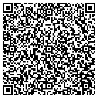 """QR-код с контактной информацией организации ООО """"Малый Коммерческий  Транспорт"""""""