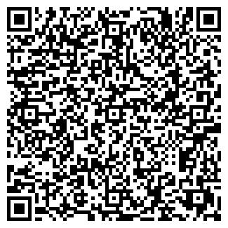 QR-код с контактной информацией организации АЛТАЙХИМПРОМ