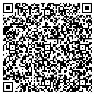 QR-код с контактной информацией организации СИБИРСКОЕ СКПТБ