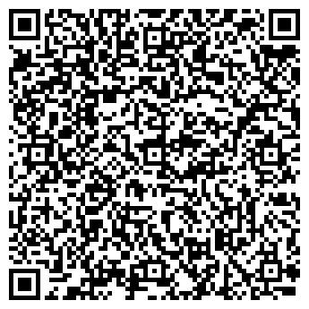 QR-код с контактной информацией организации ТЕХНОЛОГИЯ-СТАНДАРТ